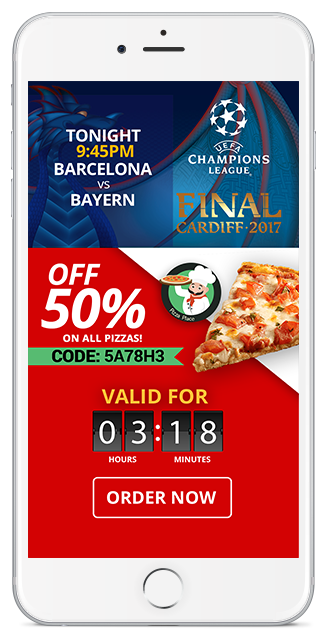 iphone-pizza