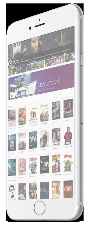 Tv Service Providers >> Locpush Tv Advanced Push Notification Technology For Tv